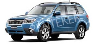 Forester-SH-