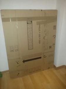 cutii stiva hornbach-640